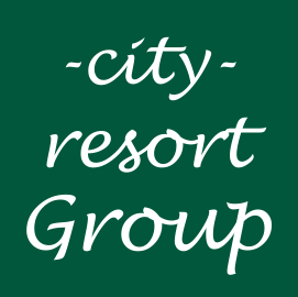 city-resort-logo