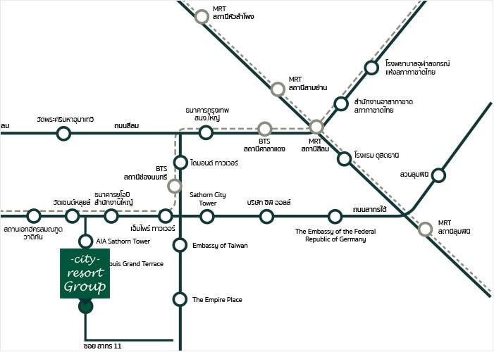 cityresort-new-map