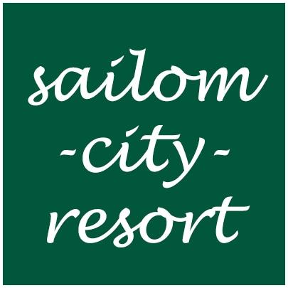 sailom-logo