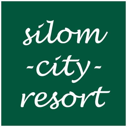 silom-logo