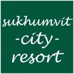 sukhumvit-logo