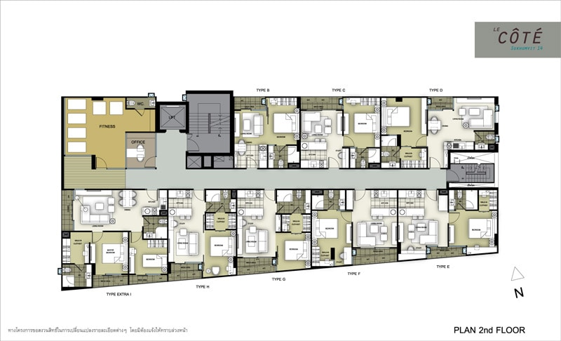 02Floorplan_2nd