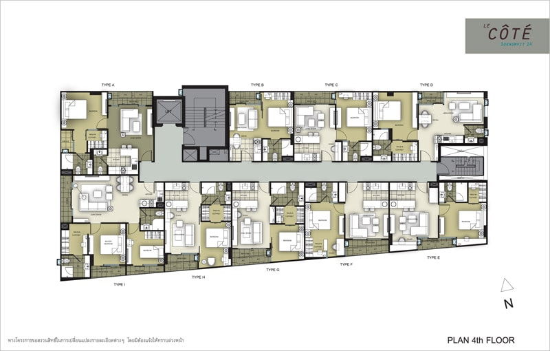 04floorplan_4th