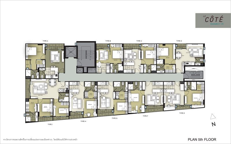 05floorplan_5th