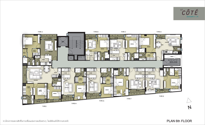06floorplan_6th