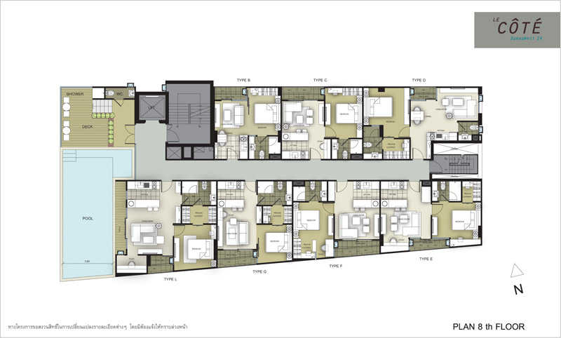 08floorplan_8th