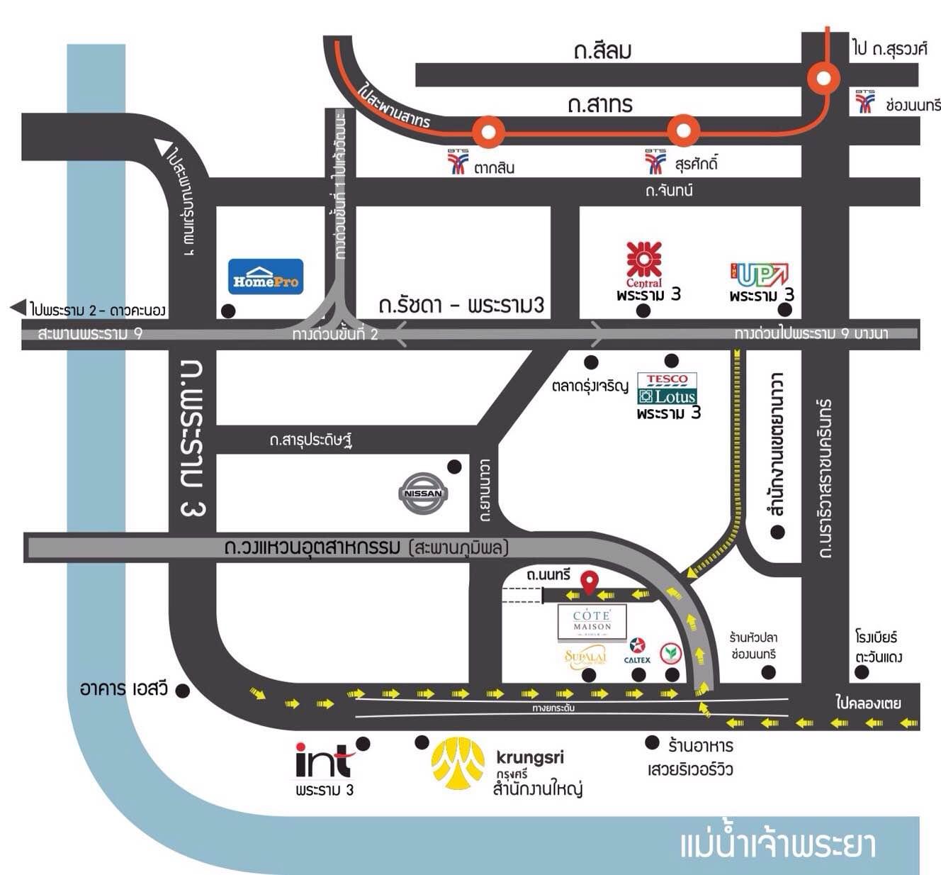 cote-maison-rama3-map