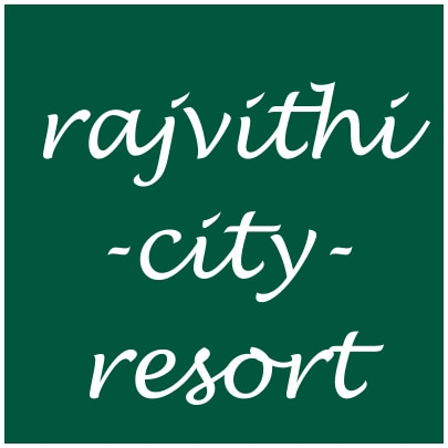 rajvithi-logo