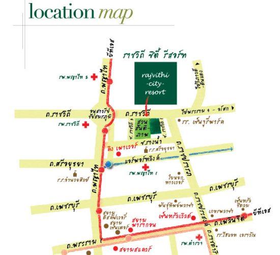 rajvithi_map
