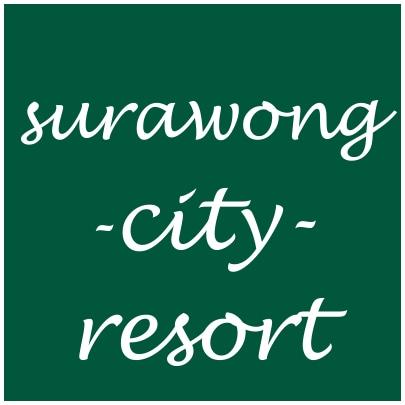 surawong-logo
