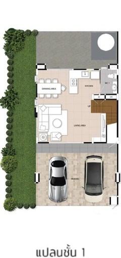 Cote-Maison-FloorPlan-TYPE-C-001