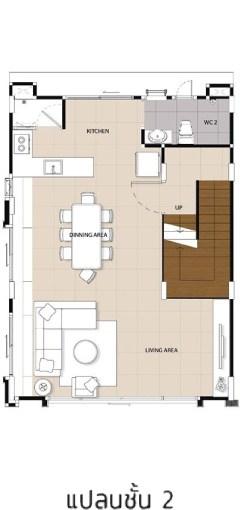 Cote-Maison-FloorPlan-TYPE-C-02
