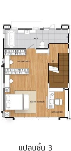 Cote-Maison-FloorPlan-TYPE-C-03