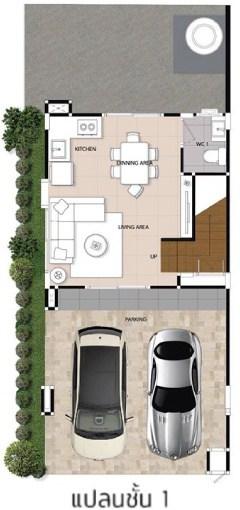 Cote-Maison-FloorPlan-TYPE-D-001