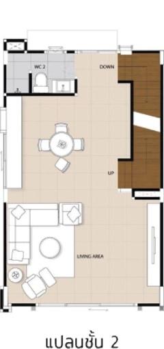 Cote-Maison-FloorPlan-TYPE-D002