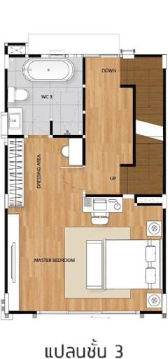 Cote-Maison-FloorPlan-TYPE-D03